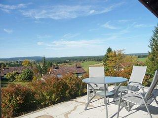 Saarland #5496.1 - Dittishausen vacation rentals