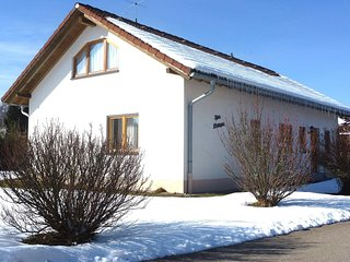 Rheingau #5498.1 - Dittishausen vacation rentals
