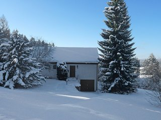 Nice Dittishausen House rental with Internet Access - Dittishausen vacation rentals