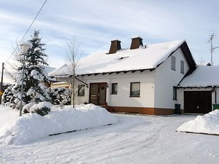 Cozy 2 bedroom Dittishausen Condo with Television - Dittishausen vacation rentals