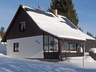 Bright Dittishausen House rental with Internet Access - Dittishausen vacation rentals