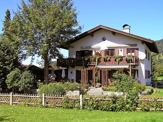 Beautiful Condo with Internet Access and Television - Oberammergau vacation rentals