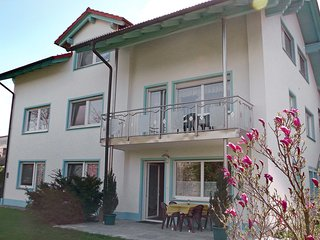 Nice Condo with Internet Access and Television - Grafenau vacation rentals