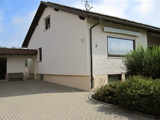 2 bedroom Apartment with Television in Painten - Painten vacation rentals