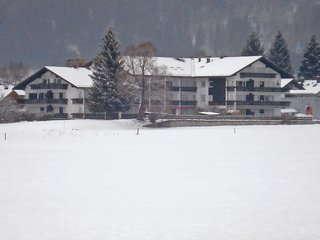 Cozy Oberstdorf Condo rental with Television - Oberstdorf vacation rentals
