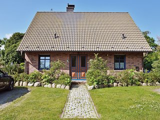 Comfortable Putgarten House rental with Television - Putgarten vacation rentals