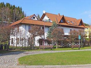 Thuringer-Radler-Scheune #5607.1 - Friedrichroda vacation rentals