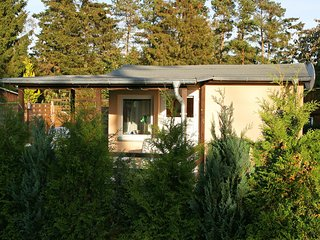 Cozy Stahlbrode House rental with Television - Stahlbrode vacation rentals