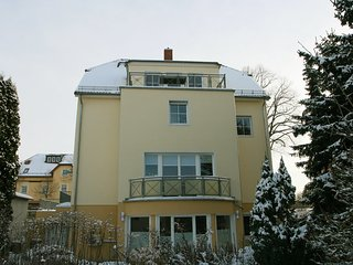 Comfortable Moritzburg Apartment rental with Internet Access - Moritzburg vacation rentals