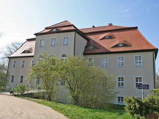 Beautiful Weissenberg Apartment rental with Television - Weissenberg vacation rentals