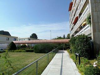 Siebler (Wohnpark Mediana) #5634.1 - Lahnstein vacation rentals