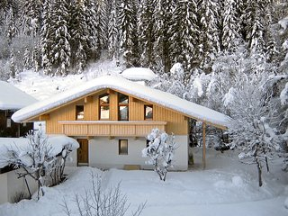 Beautiful Gerlos House rental with Television - Gerlos vacation rentals