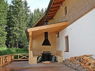 Beautiful 3 bedroom House in Krimml - Krimml vacation rentals