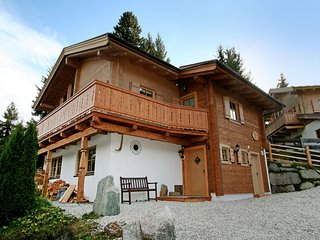 Beautiful 5 bedroom House in Almdorf Konigsleiten - Almdorf Konigsleiten vacation rentals