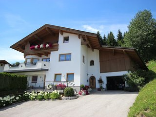 Cozy Hippach Apartment rental with Internet Access - Hippach vacation rentals