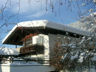 Comfortable Itter House rental with Internet Access - Itter vacation rentals