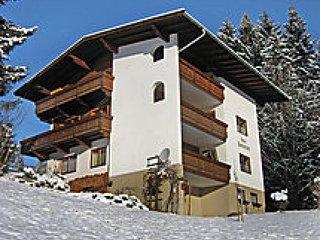 Cozy Oberau Apartment rental with Television - Oberau vacation rentals