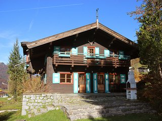 Beautiful Saint Johann in Tirol House rental with Television - Saint Johann in Tirol vacation rentals
