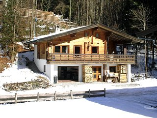 Beautiful Kirchdorf in Tirol vacation House with Television - Kirchdorf in Tirol vacation rentals