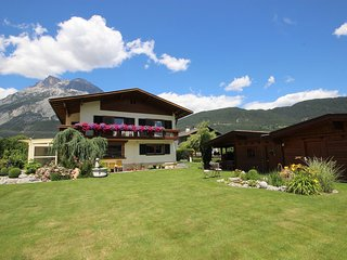 Beautiful 3 bedroom Condo in Telfs with Television - Telfs vacation rentals