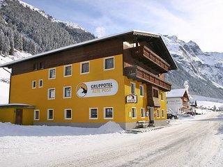 Beautiful Saint Leonhard Condo rental with Internet Access - Saint Leonhard vacation rentals