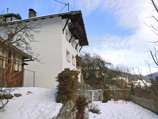 Nice 4 bedroom Strengen House with Television - Strengen vacation rentals