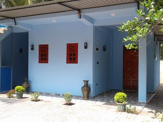 Comfortable 1 bedroom Dambulla Guest house with Internet Access - Dambulla vacation rentals