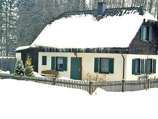 Nice House with Television and Parking - Moederbrugg vacation rentals