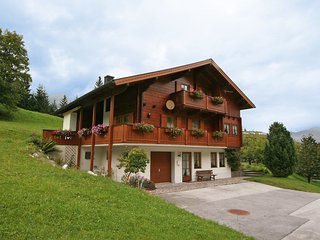 Romantic 1 bedroom Vacation Rental in Haus - Haus vacation rentals
