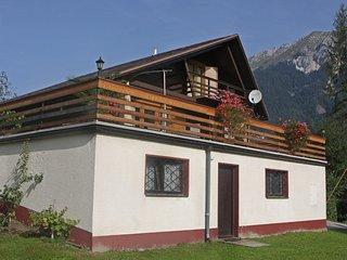 Beautiful Görtschach House rental with Internet Access - Görtschach vacation rentals