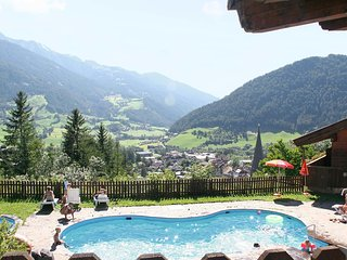 Beautiful Condo with Internet Access and Television - Matrei in Osttirol vacation rentals