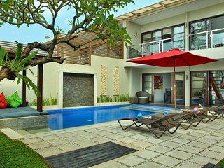 Villa Frank 1 - Seminyak - Seminyak vacation rentals