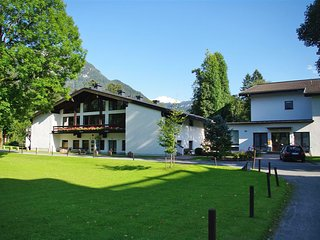 Romantic 1 bedroom Condo in Lofer - Lofer vacation rentals