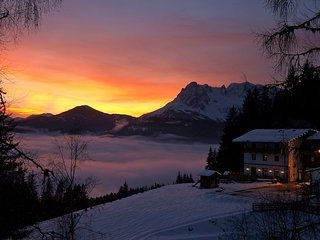 Beautiful Pfarrwerfen Apartment rental with Internet Access - Pfarrwerfen vacation rentals