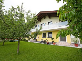 Nice Condo with Internet Access and Television - Werfenweng vacation rentals