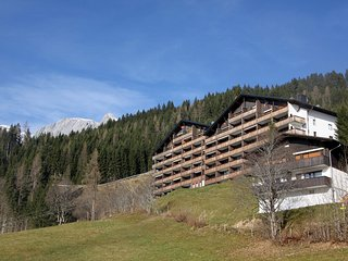 1 bedroom Apartment with Television in Muhlbach am Hochkonig - Muhlbach am Hochkonig vacation rentals