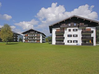 Romantic Apartment with Television and Microwave - Flachau vacation rentals