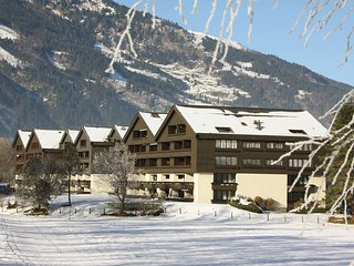 Gorgeous Bad Hofgastein vacation Apartment with Television - Bad Hofgastein vacation rentals