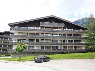 Bright Bad Hofgastein Condo rental with Television - Bad Hofgastein vacation rentals