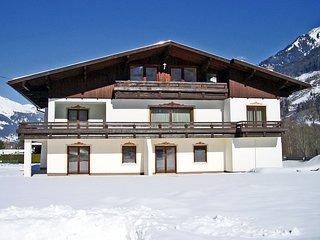 Nice Bad Gastein Apartment rental with Internet Access - Bad Gastein vacation rentals