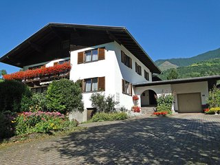 Beautiful Bruck Apartment rental with Television - Bruck vacation rentals