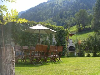 Beautiful Bruck House rental with Internet Access - Bruck vacation rentals