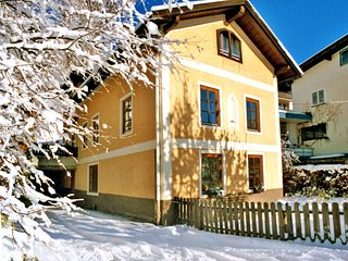 Beautiful Zell am See House rental with Internet Access - Zell am See vacation rentals