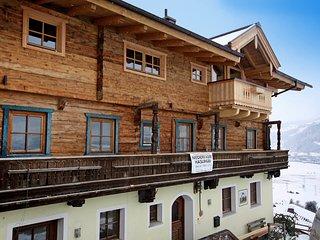 Cozy Kaprun Condo rental with Internet Access - Kaprun vacation rentals