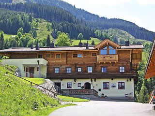 Cozy Kaprun Apartment rental with Internet Access - Kaprun vacation rentals