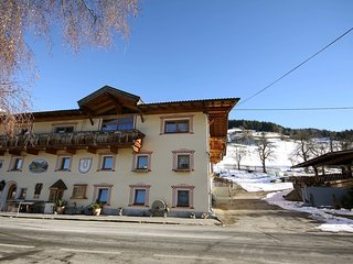 Romantic 1 bedroom Apartment in Mühltal with Television - Mühltal vacation rentals