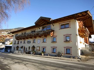 Nice Condo with Television and Parking - Mühltal vacation rentals