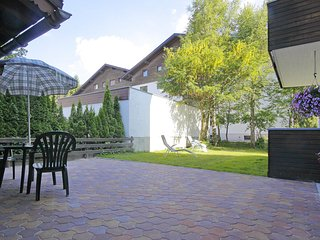 Bright Seefeld In Tirol Apartment rental with Television - Seefeld In Tirol vacation rentals