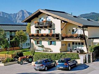 Comfortable Seefeld In Tirol Apartment rental with Television - Seefeld In Tirol vacation rentals