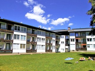 Comfortable Seefeld In Tirol Condo rental with Internet Access - Seefeld In Tirol vacation rentals